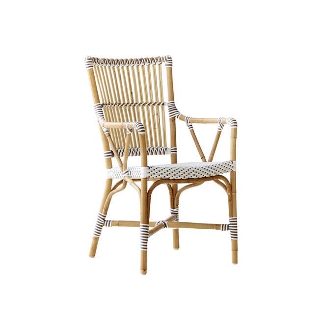 Monique Chair