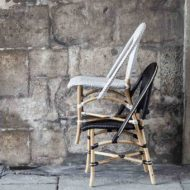 LE-Sofie-Chair-Lifestyle-1