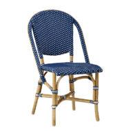 LE-Sofie-blue-9166WHLU