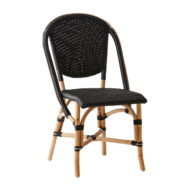 LE-Sofie-chair-black-9166BLBL