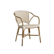 LE-Valerie-Chair-Ivory