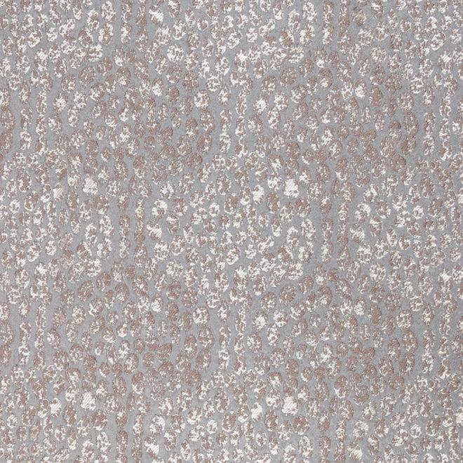 Adam Woven Fabric, Smoke 0821-21