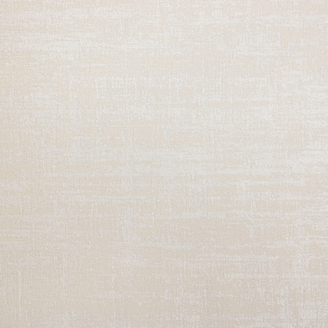 Thelma Sheen Fabric, Ivory 8668-01