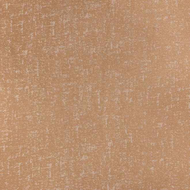 Andreas Textured Metallic Effect Fabric, Antique Gold 1705-4