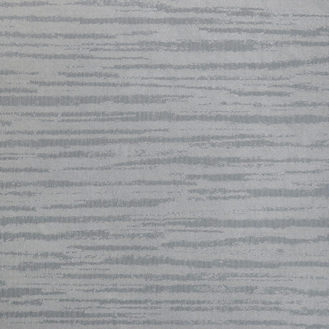 Bernard textured fabric, Silver Pebble 8096-25