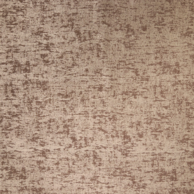 Blake Textured Fabric, Taupe 0826-19