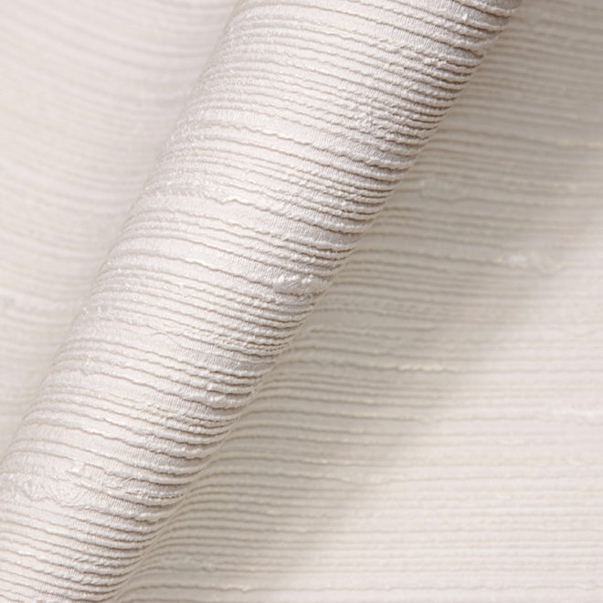 Monza Wallcovering 27721