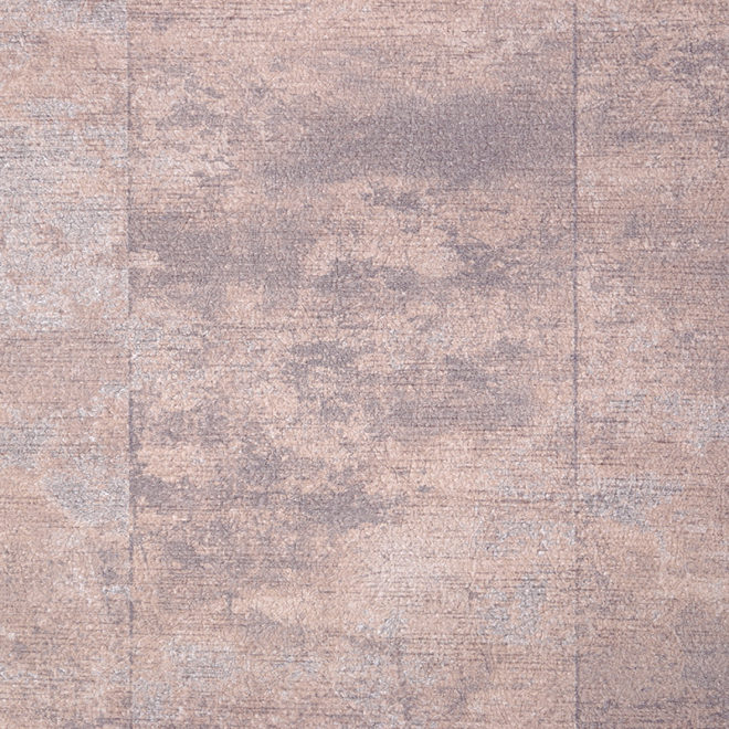 Burano Wallcovering 30516