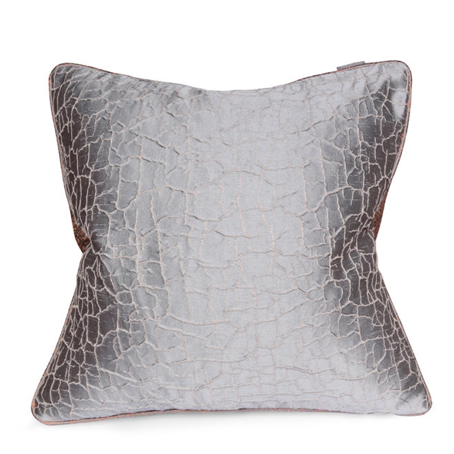 Andreas Victor Cushion