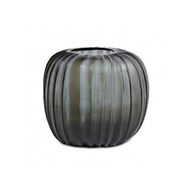 Kara Vase, Dark