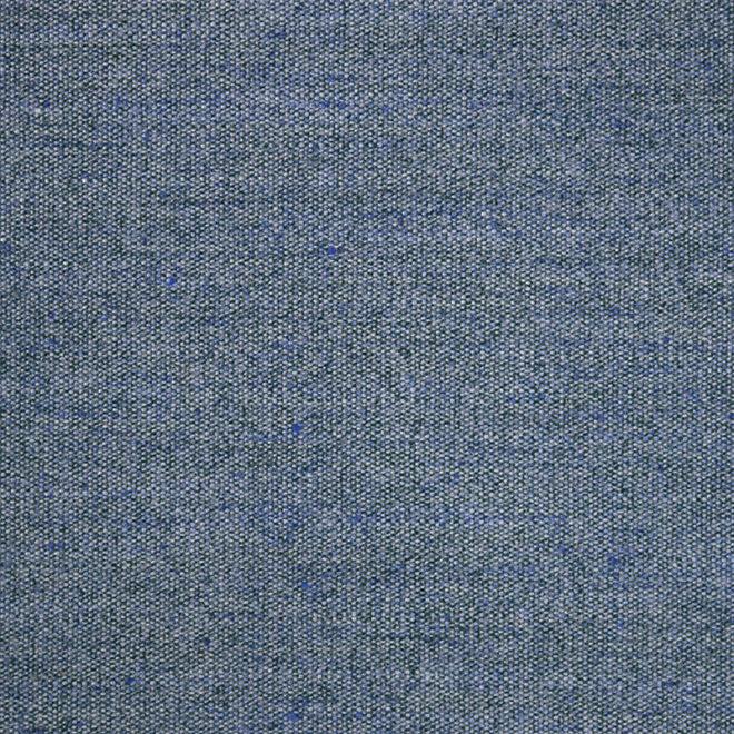 Mattie Woven Fabric, Faded Jeans 1616-19