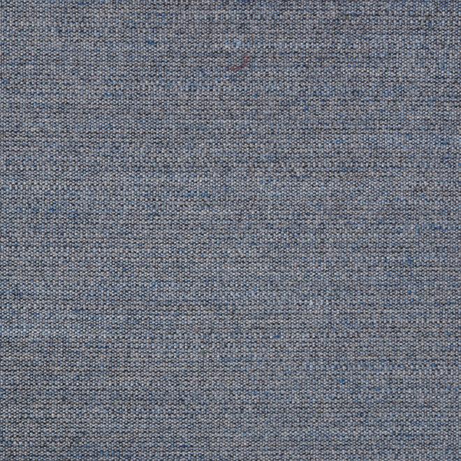 Mattie Woven Fabric, Foggy Night 1616-20