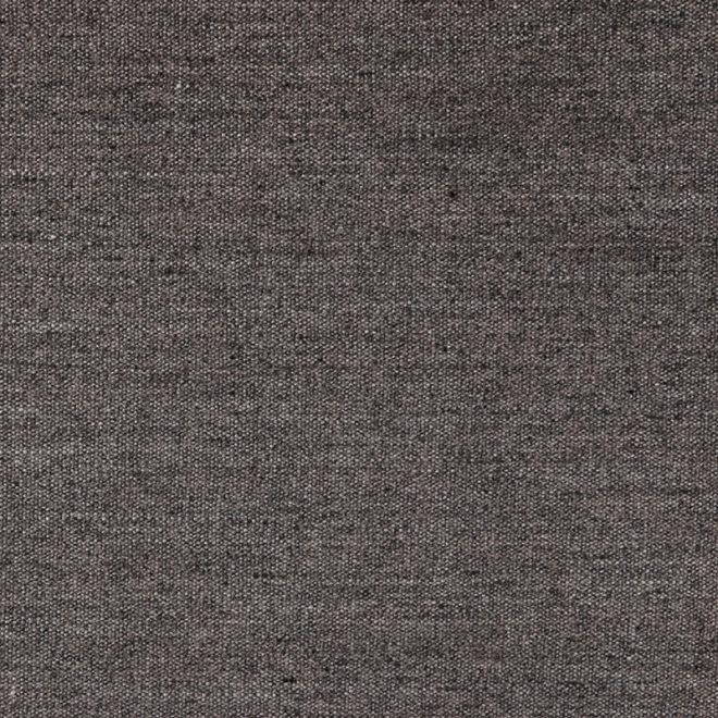 Mattie Woven Fabric, Stone 1616-22
