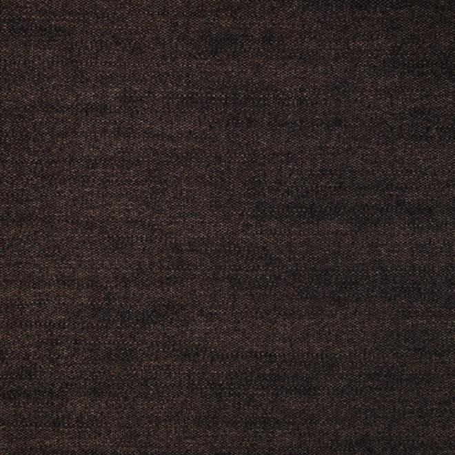 Mattie Woven Fabric, Charcoal Brown 1616-23