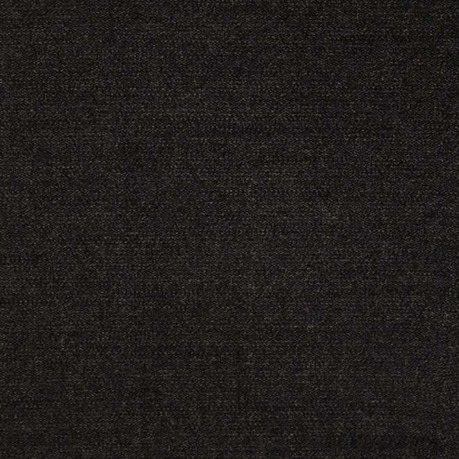 Mattie Woven Fabric, Ebony 1616-24