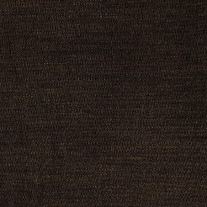 Mattie Woven Fabric, Guinness 1616-25