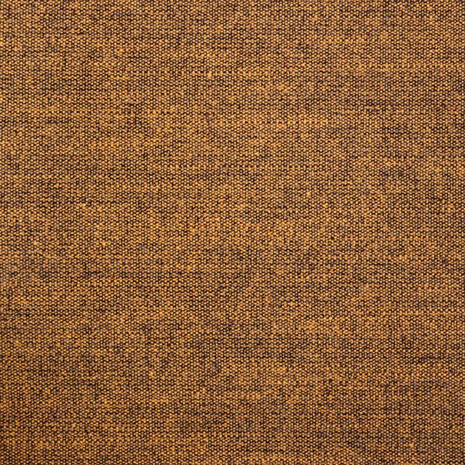 Mattie Woven Fabric, Dark Honey 1616-29