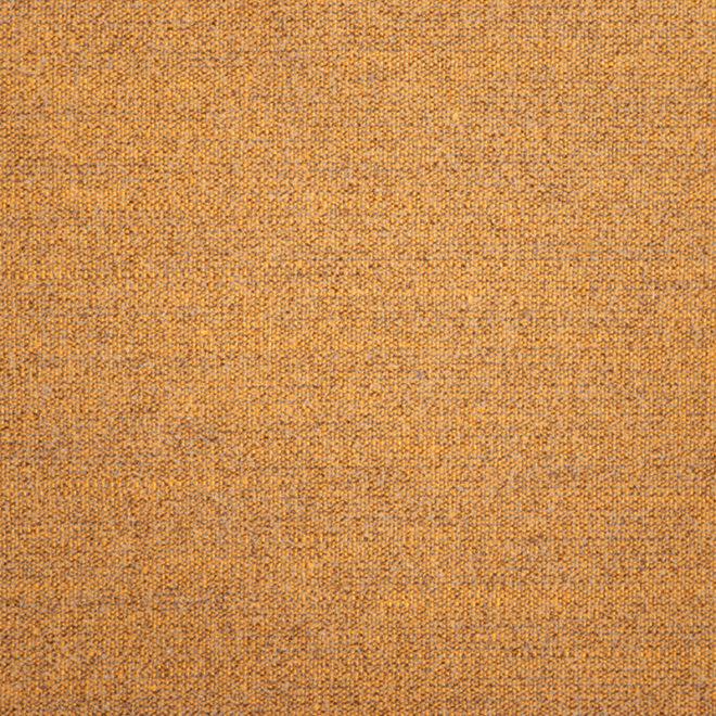 Mattie Woven Fabric, Golden Sand 1616-30