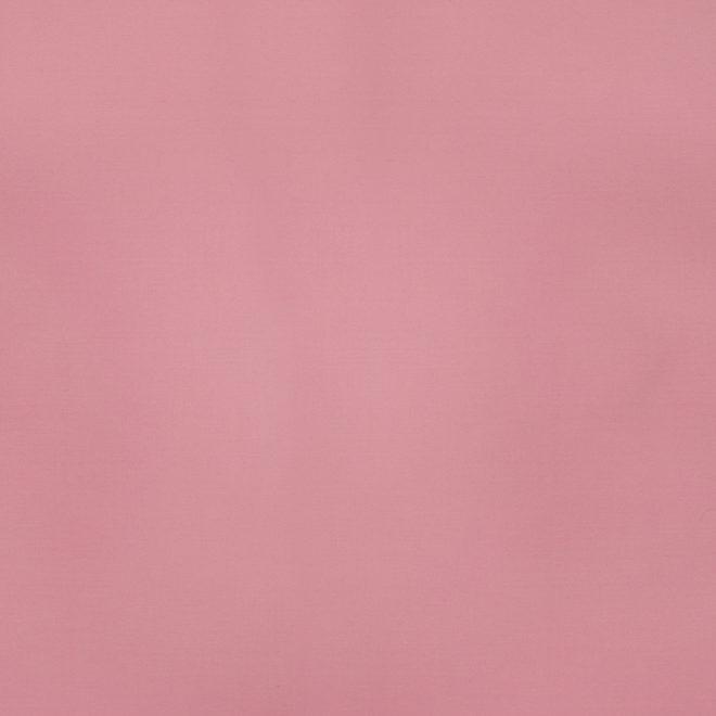 Nina Cotton Fabric, Dusty Rose 908-03