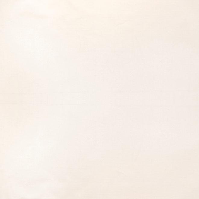Nina Cotton Fabric, Chai Latte 908-32