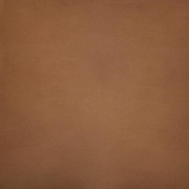 Nina Cotton Fabric, Cinnamon 908-38