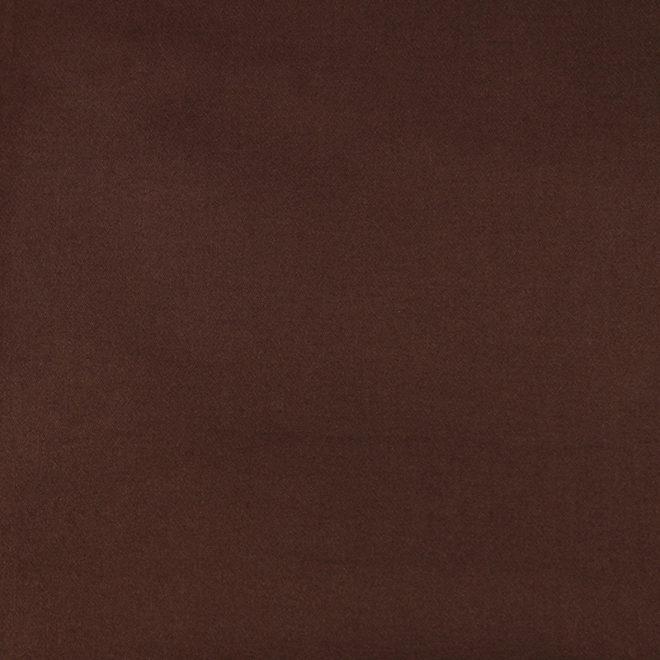 Nina Cotton Fabric, Ristretto 908-43