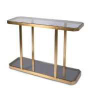 ACC-WG-TABLE-TEZALLE-CONSOLE-b
