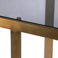 ACC-WG-TABLE-TEZALLE-CONSOLE-c