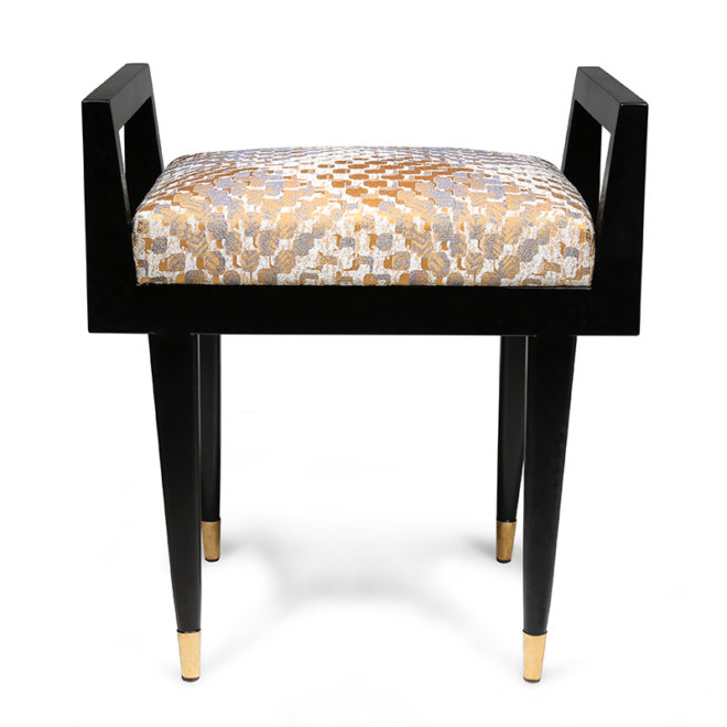 Colbeck Stool