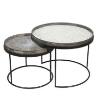 LE-Tray-Side-Table-20726