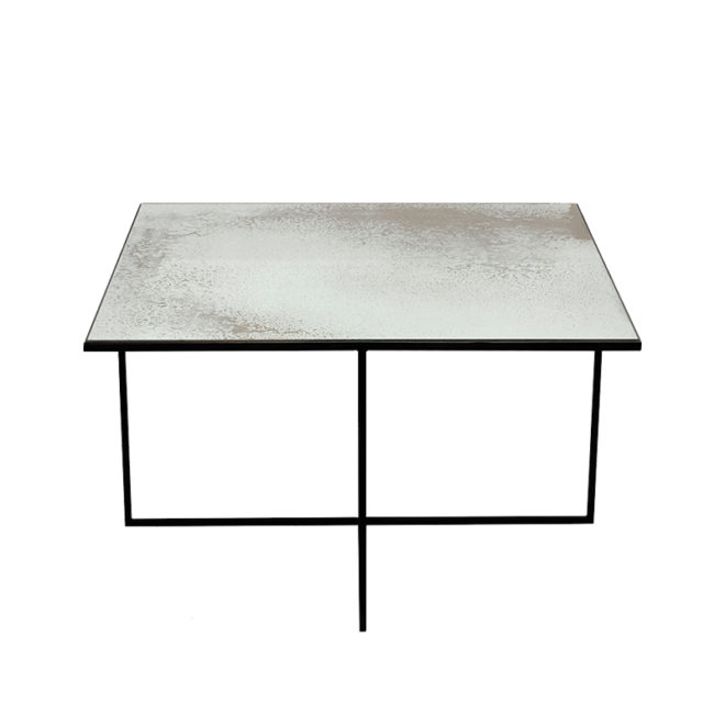 London Essentials - Surface Coffee Table, Extra Large