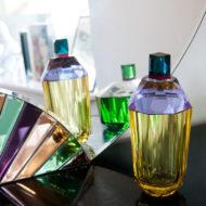 LE-Long-Island-Parfume-Bottle-2