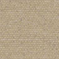40353-Artisan-Shimmer