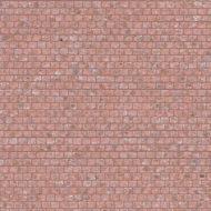 40354-Artisan-Shimmer