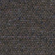 40355-Artisan-Shimmer