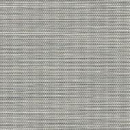 48500-Cantala-Craft