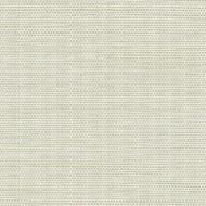 48505-Cantala-Craft