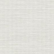 48513-Cantala-Craft
