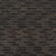 48551-Cantala-Papyrus