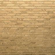 48553-Cantala-Papyrus
