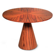 ACC-HM-TABLE-LOLA-ROSEW-MARBLE