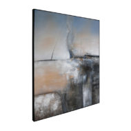 AL-Distant-Place-Painting-b