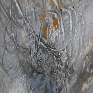 AL-Distant-Place-Painting-d