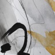 AL-Lyra-Paintin-Set-of-3-2c