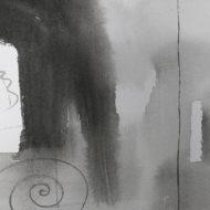 AL-Poetry-Painting-1c
