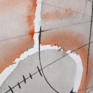 AL-Poetry-Painting-1d