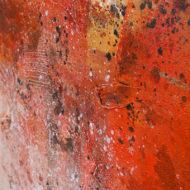 AL-Spiago-Painting-c