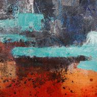 AL-Spiago-Painting-d