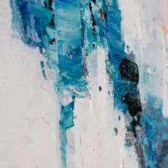 AL-Spiago-Painting-e