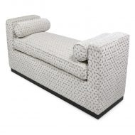 Clapton-Daybed-1b